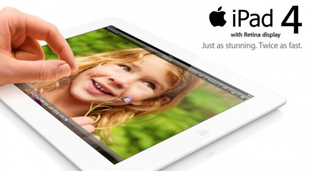 ipad-4-retina-display-640x353