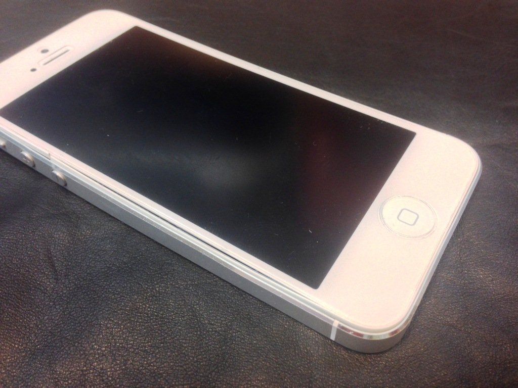 Ремонт iPhone в Краснодаре  Алина Ремонт